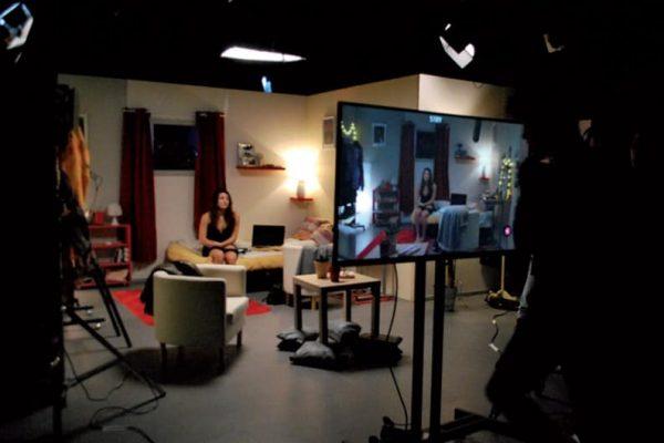 cinema-tournage-en-interieur2
