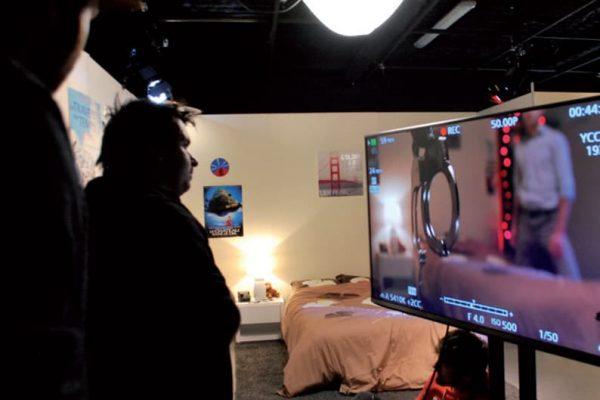 cinema-tournage-en-interieur4