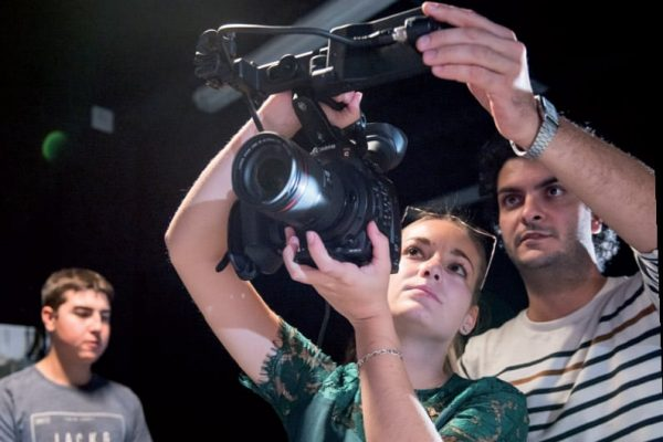 cinema-tournage-en-interieur5